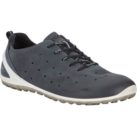 ECCO Biom Lite Chaussures Homme, ombre/ombre